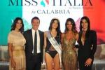 La cosentina Sara Fasano a prefinali Miss Italia