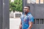 «Tolgo i baraccati e ci metto i migranti»