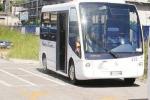 "Bus elettrici senza ""colonnine"", ma è una fake news?"