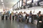Nuovi voli da Reggio e a primavera anche da Crotone: il rilancio degli scali calabresi