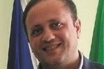 Klaus Davi insultato, il sindaco si scusa