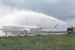 Nuovo volo per Milano con Air Italy: business, economy e wifi