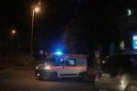 Reggio, scoppia pneumatico di un camion in una cava a Melicucco. Morto operaio di 51 anni