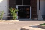 Palermo, niente posti al cimitero e forno crematorio... a Messina