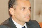 «Pronti a riaprire il centro di Linosa, nel rispetto della legge»