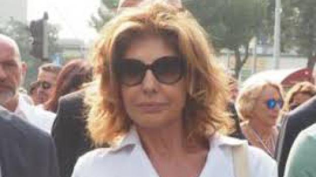 ex prefetto Padova, intercettazioni, Patrizia Impresa, Sicilia, Cronaca