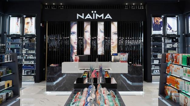 gdshow, Naïma, taormina, Sicilia, GDSHOW