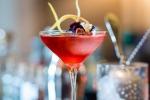 Cocktail, sempre più italiani si cimentano nella mixability