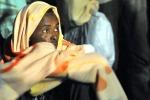 Ronda razzista a Brindisi, due migranti feriti a mazzate