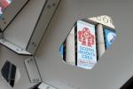 A Roma l'hackathon della Maker Faire