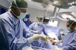 In arrivo medici e infermieri, il Centro dialisi di Taurianova non chiuderà
