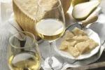 Parmigiano Reggiano, partnership con Emporio Armani Caffè