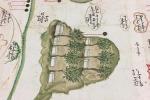La Mappa Armena