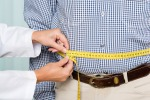 Invecchiamento cerebrale, tra i fattori di rischio il sovrappeso