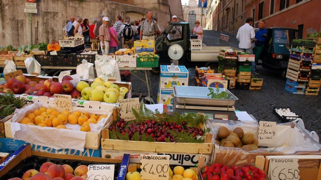 Sicilia, Mondo