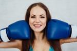 Malattia delle gengive 'smonta' effetti positivi dello sport