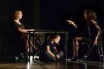Teatro di Roma da Ibsen alla Ferrante