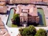 LEmilia Romagna investe per il circuito storico e archeologico