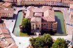 L'Emilia Romagna investe per il circuito storico e archeologico