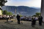 Torna festival della Piana del Cavaliere