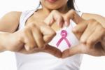 Tumore al seno, scoperta in Italia nuova arma per contrastare le sue cellule staminali