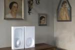 Apre casa museo di Lia Pasqualino Noto