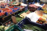 Listeria: cottura protegge, rischio in cibi pronti