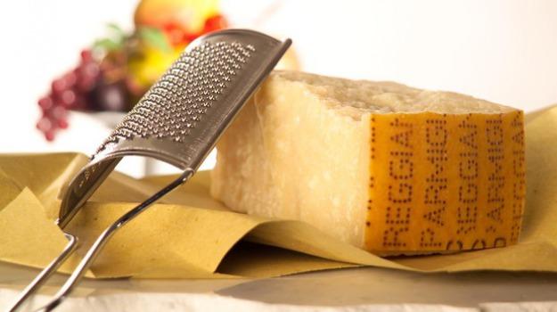 coldiretti, falsi, made in italy, Terra e Gusto