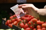 Reggio, il Comune ridisegna i mercati: un bando per 108 postazioni
