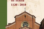 Parma 'capitale' cultura cistercense