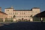 Prende il via Torino Estate Reale
