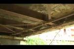 Via Consolare Valeria, due ponti a rischio