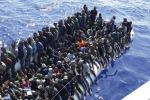 Naufragio davanti alla Mauritania, strage di migranti: almeno 58 morti