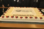 L'Ais, Associazione Italiana Sommelier compie 53 anni