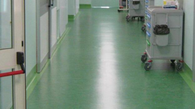 giovanni xxiii, ospedale gioia tauro, ripaertura chirurgia, Reggio, Calabria, Cronaca