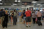 91 mln turisti stranieri in Italia (+6%)