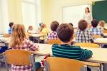 Lavoro nella scuola, bando di concorso per primaria e asili