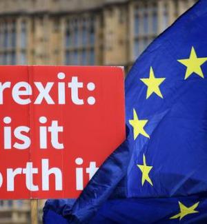 Brexit: Ue, prepariamoci anche ad un mancato accordo