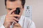 Edema maculare diabetico, solo 8,6% pazienti a rischio fa controllo
