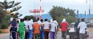 Migranti e integrazione, in Calabria 123 progetti di accoglienza: prima regione in Italia