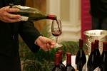 A Roma Forum Internazionale della Cultura del Vino