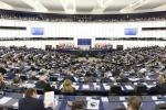 Ema: Strasburgo conferma Amsterdam, ma pone condizioni