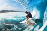 """Gizzeria torna capitale del """"Kite Surf"""", previsti un centinaio di atleti da tutto il mondo"""