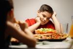 Olio d'oliva toccasana per combattere l'obesità nei bambini: lo studio