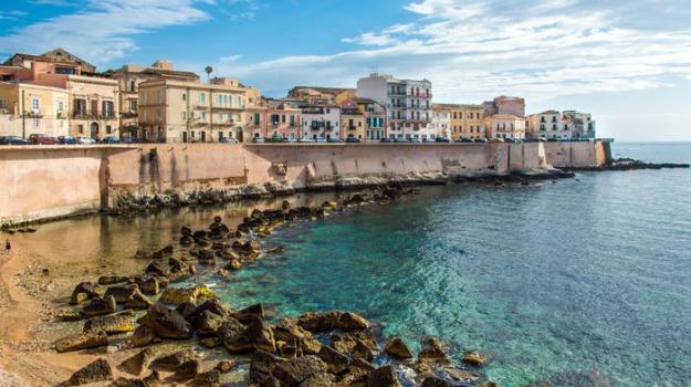 milleproroghe, rimborsi, siracusa, sisma, Sicilia, Economia