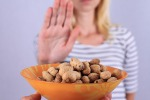 Allarme farmaci antiacido, potrebbero raddoppiare il rischio di allergie alimentari