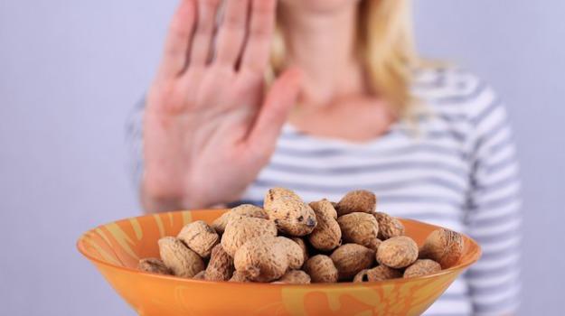 allergie alimentari, gastroprotettori, Erika Jensen-Jarolim, Salute e Benessere