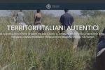 Ecco Trame d'Italia, cultura e turismo sostenibile