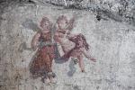 Pompei: Osanna, 3,5 mln turisti