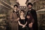 A Roma con Caravaggio e i Borgia